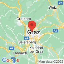 Grazer Hauptplatz