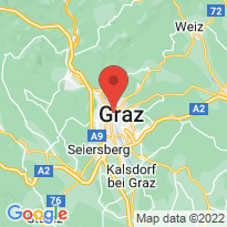 Grazer Murinsel
