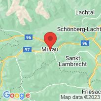 Murauer Altstadt-Advent