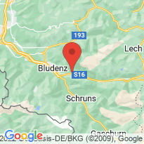 GC Bludenz-Braz