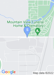 Clover Park Technical College map