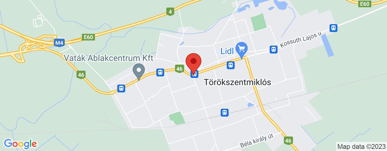 Ipolyi Arnold Könyvtár, Múzeum és Kulturális Központ