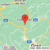 Steiermärkischer Golf-Club Murhof