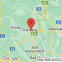 Hartberger Weihnachtszauber
