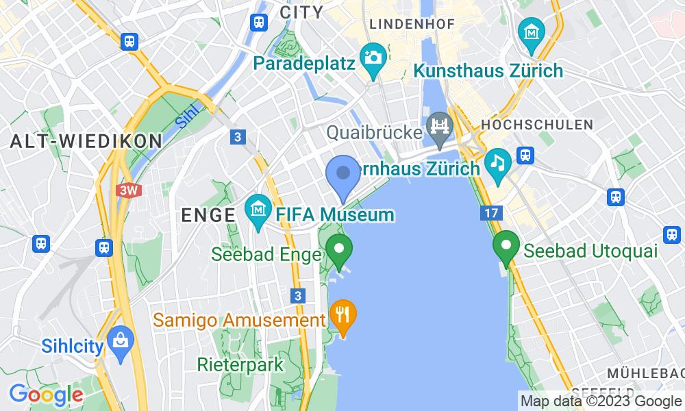 Location of the photo: Vaterland Nur Dir