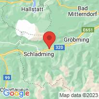 GCC Dachstein Tauern