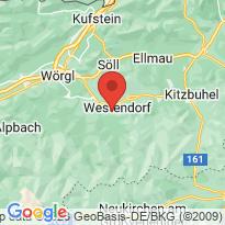 GC Kitzbüheler Alpen - Westendorf
