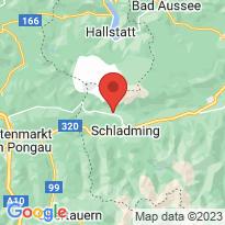 Skigebiet Ramsau/Dachstein