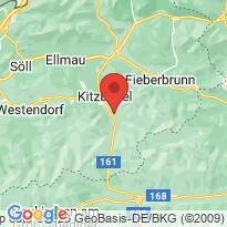 GC Eichenheim Kitzbühel-Aurach