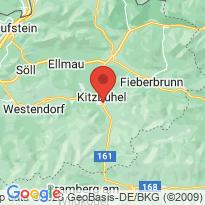 GC Kitzbühel