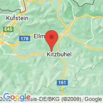 GC Kitzbühel-Schwarzsee