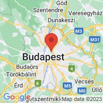 Széchenyi-Heilbad