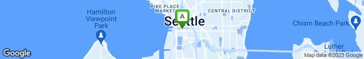 Map of Salumi