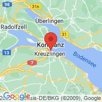 LAGO Shopping-Center Konstanz