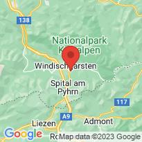 GC Windischgarsten Pyhrn-Priel