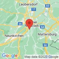 GC Föhrenwald