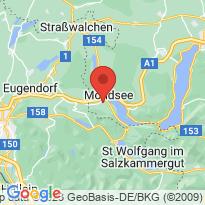 GC Drachenwand St. Lorenz
