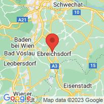GC Schloss Ebreichsdorf