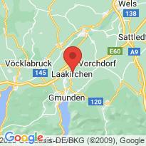 Laakirchner Stadtadvent