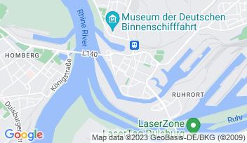 COPD - Deutschland e.V.