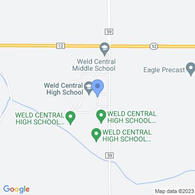 4715 Co Rd 59, Keenesburg, CO 80643, USA