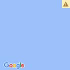 Localisation de la succursale de Valeurs mobilières Desjardins au Chicoutimi sur la carte Google