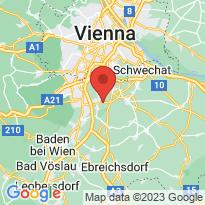 GC GolfRange Wien-Achau