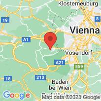 Golf Club Breitenfurt