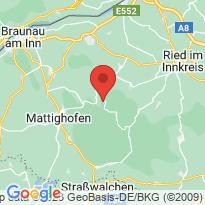 Golfclub Sonnberg Kobernausserwald