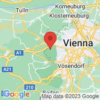 Wien Museum Hermesvilla