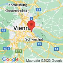 GC Wien
