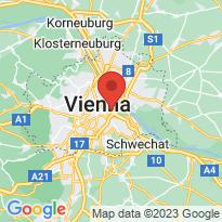 """Verkehrsmuseum """"Remise"""""""