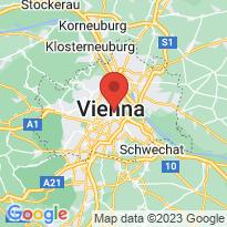 Wiener Schuhmuseum