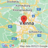 WestLicht - Schauplatz für Fotografie