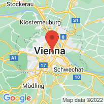 Böhmerwaldmuseum Wien