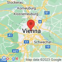 Moderne Zeitreise durch Wien