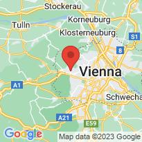 Ernst Fuchs-Museum