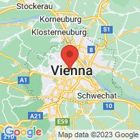 Globen- und Esperantomuseum