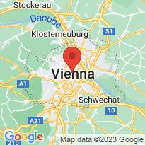 Dokumentationsarchiv des österreichischen Widerstands