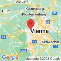 Kuffner-Sternwarte