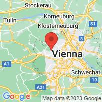 Weihnachtszauber am Wilhelminenberg