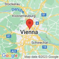 Porzellanmanufaktur Augarten Wien