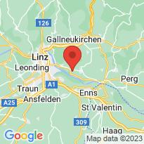 Linzer GC Luftenberg