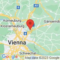 Golfclub Citygolf Vienna