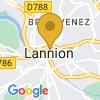 Lyon l'Italienne