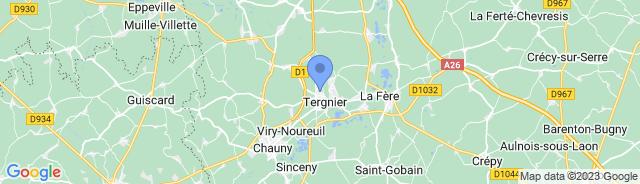 Localité