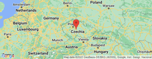 etarot.cz