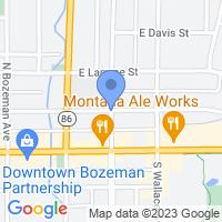 499-401 E Mendenhall St, Bozeman, MT 59715, USA