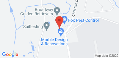 Eastern Water Solutions