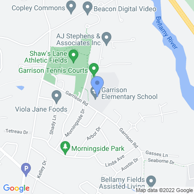 50 Garrison Rd, Dover, NH 03820, USA